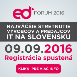 ED Forum