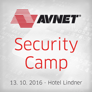 Avnet_Security_Camp_2016