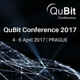 qubitconference