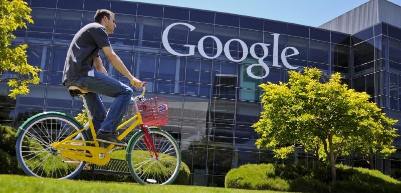 Výsledok vyhľadávania obrázkov pre dopyt google firma