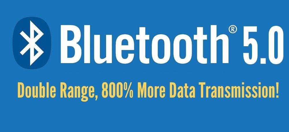 [Obrázek: Bluetooth-5.jpg]