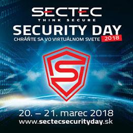 SecTec_2018