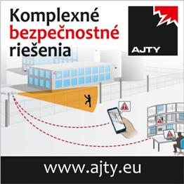 AJ_TY_06