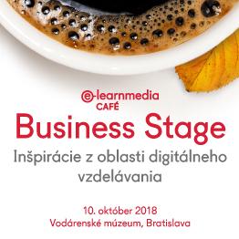 e-learnmedia_2018