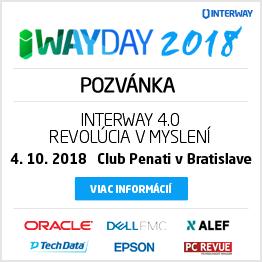 IWAYDAY_2018