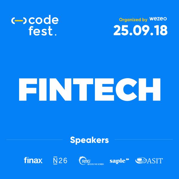 codefest