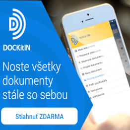 DOCKITIN