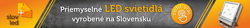 Slov-led