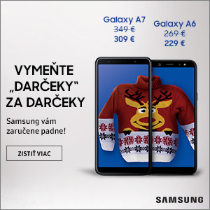 Samsung_mobil_012019