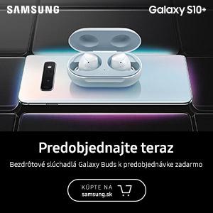 Samsung mobil_022019
