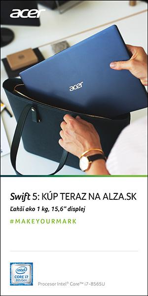 SWIFT 5_032019