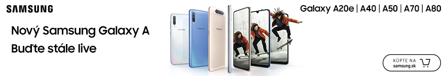 Samsung_mobil_042018