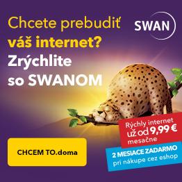 SWAN_062019