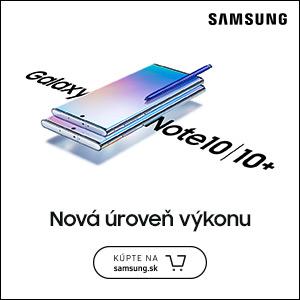 SAMISUNG_0919_Mobil