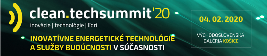 Techsummit_2020