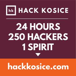 Hackkosice_2020