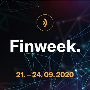 finweek.sk