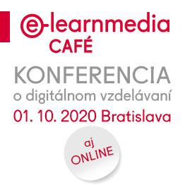 e-Learnmedia