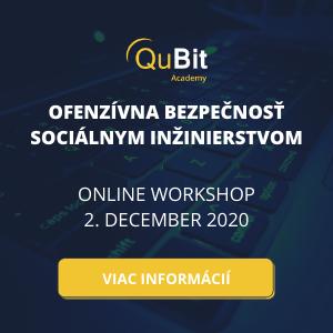 QUBIT_112020 Ofenzivna