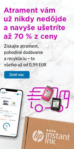 HP_april 2021