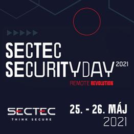 SECTEC_2021