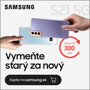 SamsungM_06