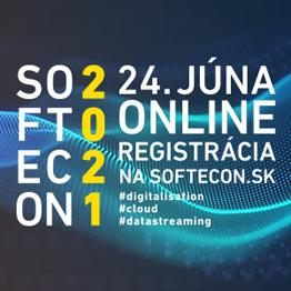 SOFTECON 2021