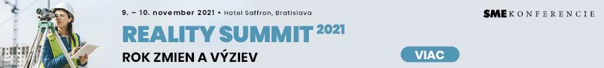 SME konferencia_092021