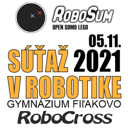 ROBOSUM_2021