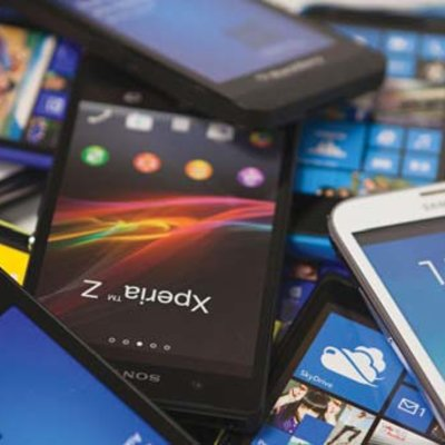 —колько стоит независима¤ экспертиза смартфона