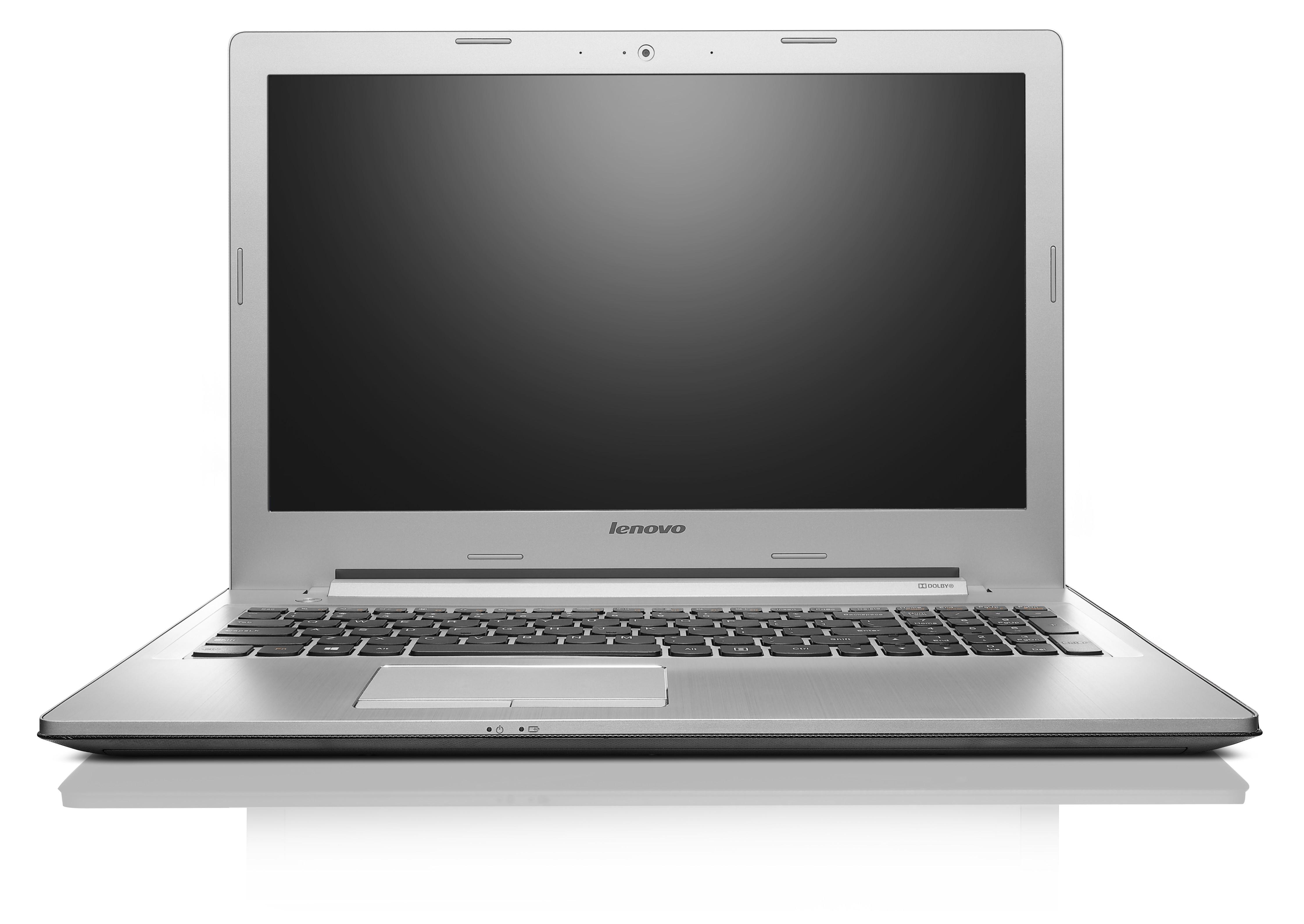 Lenovo IdeaPad Z50 70