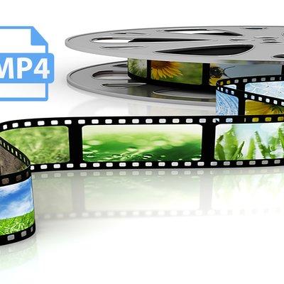 Zadarmo fajčenie MPEG