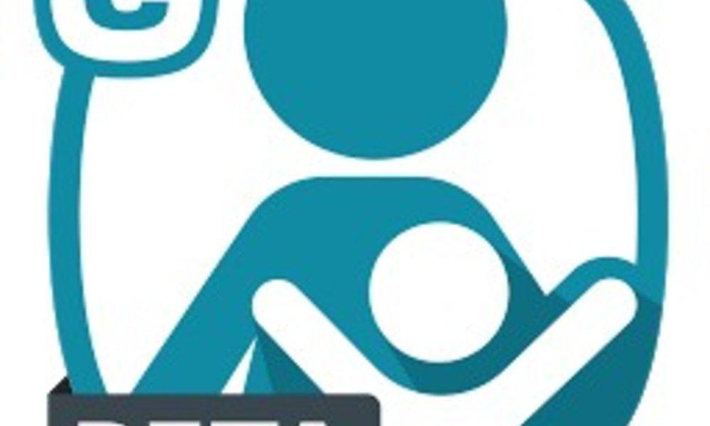 zadarmo Zoznamka webové stránky Austrália reč tela datovania príťažlivosť
