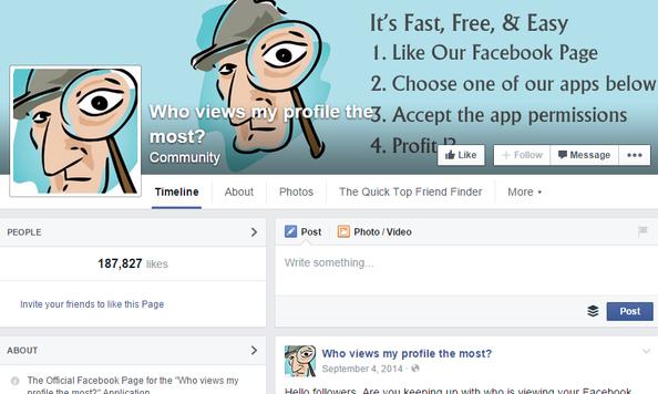 Najlepšie zadarmo Online Zoznamka Apps Austrália republika datovania