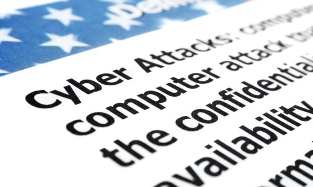 Čína Zoznamka webové stránkylibra zápas robiť