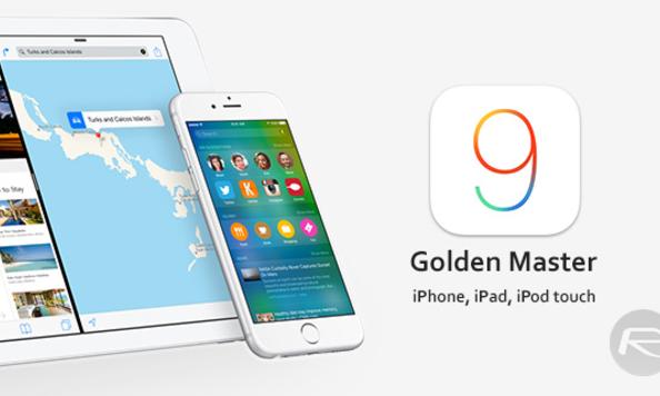 Pripojiť večer iPhone App