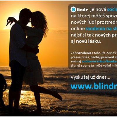 online dating úplne zadarmo služby