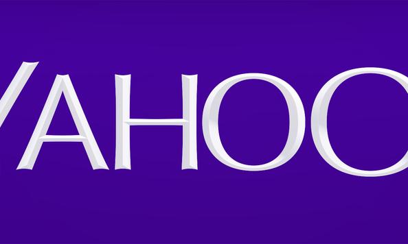 Čo sa pripojiť znamenať Yahoo