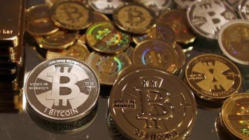 Kryptomeny a virtu lne peniaze - EuroEkon
