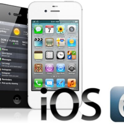 Čo je nové datovania App