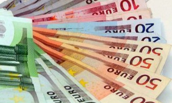 Euro datovania online Washington DC datovania blog