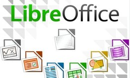 Photo Vyšiel nový LibreOffice 3.6