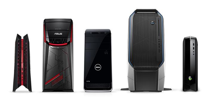e8ce6867d PC Revue   Oculus predstavil desktopy pripravené na Rift, tieto ...