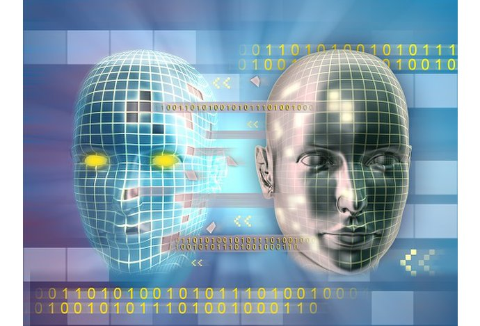 Photo Snívajte s nami!