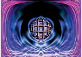 Photo Umelá inteligencia – hra so zápalkami