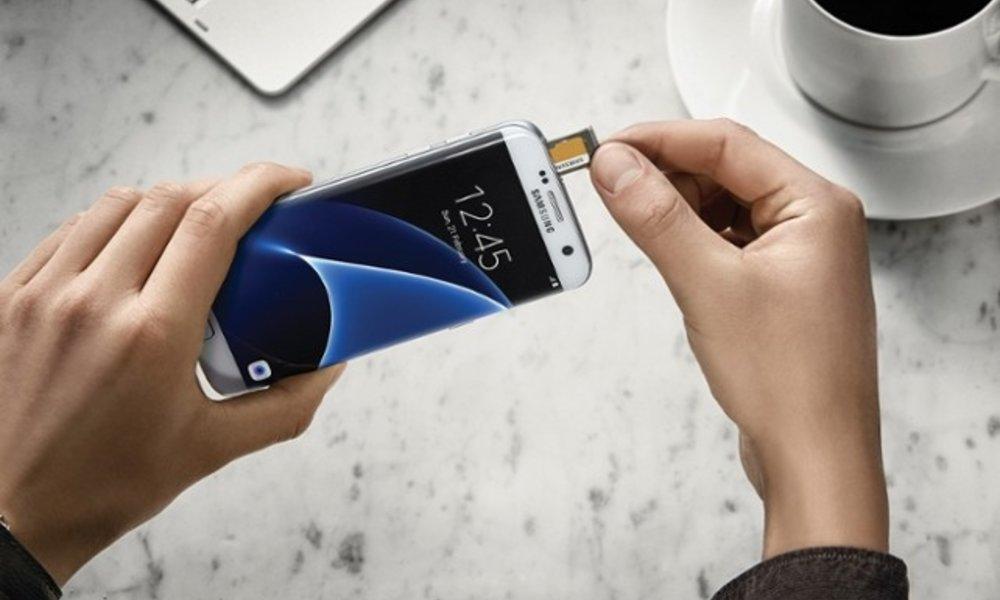 6cab55574 Poznáme ceny Samsung Galaxy S7 a S7 edge. K predobjednávkam dostanete  okuliare pre virtuálnu realitu