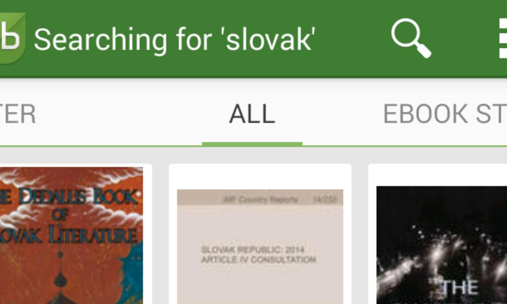 100 zadarmo pripojiť aplikácie pre Android