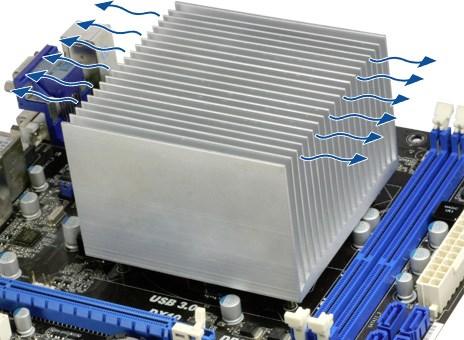 d5fc8041f PC Revue   Tipy a triky: Ako účinne chladiť počítač?