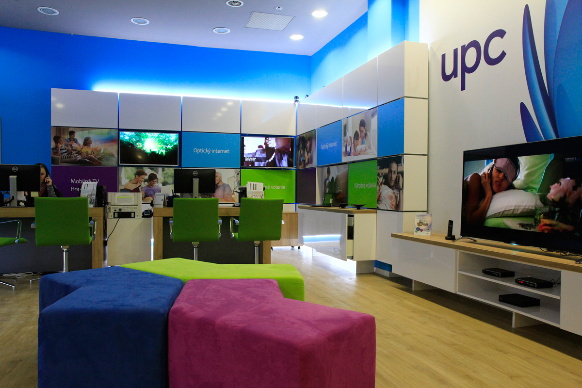PC Revue   UPC uvádza interaktívnu Horizon TVUpc Horizon Go Sk