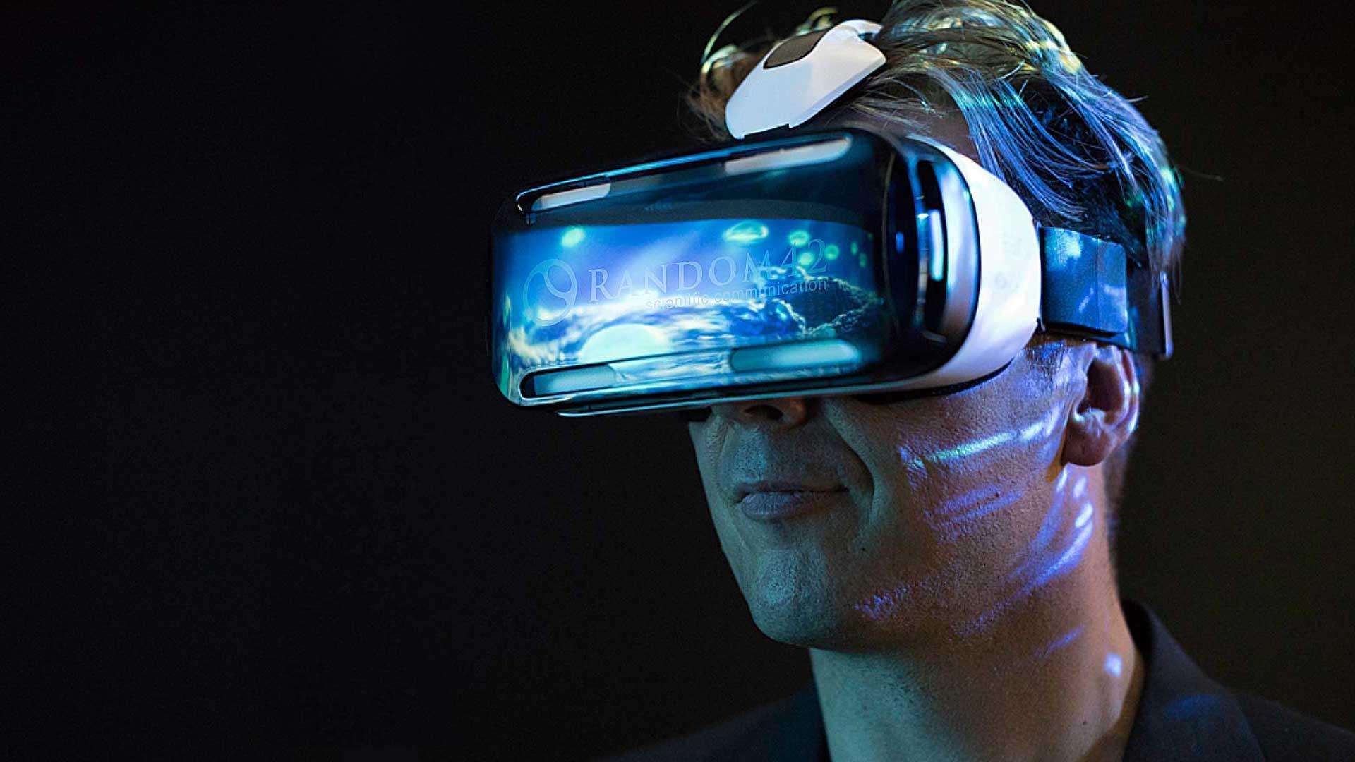 346443aac PC Revue | Prehľad: Aké okuliare na virtuálnu realitu?